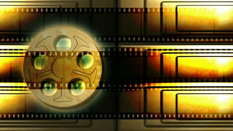 Film-Reel-Animated-Background-Loop