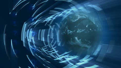 Abstract-Earth-&-Numbers-2