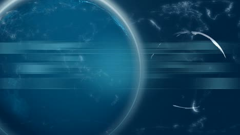 Blue-Earth-Motion-Graphic