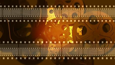 Film-Reel-Animated-Background