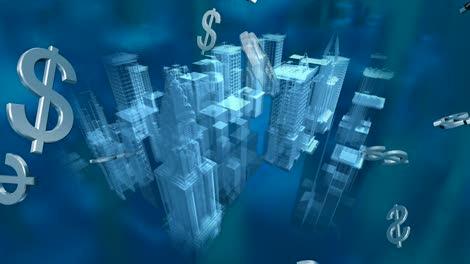 City-and-Money