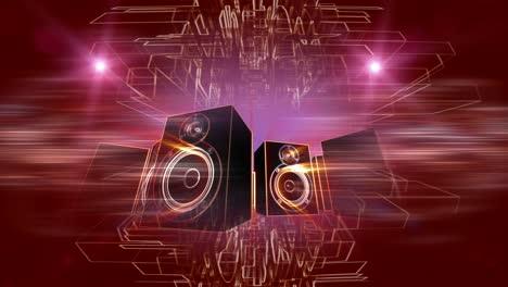 Oscillating-Subs-&-Rectangles-Maroon