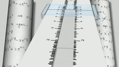 Animated-Ruler-Maker-White