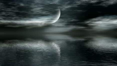 Moon-Over-Water-
