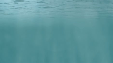 Underwater-Background-3
