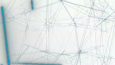 Wireframe-Abstract-Background-211