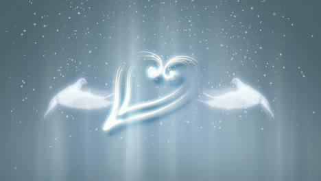 Hearts-&-Doves