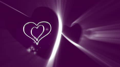 Revolving-Hearts-Jewelry-Purple