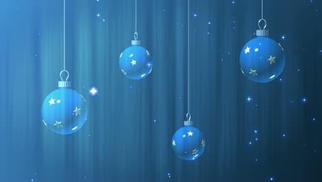 Hanging-Christmas-Ball-Balls