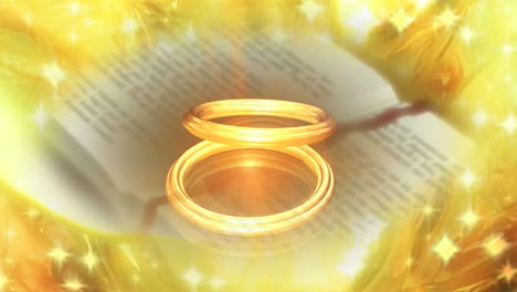 Wedding-Rings-and-Bible