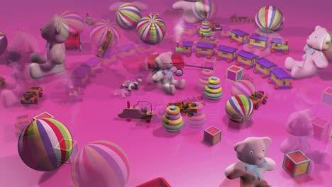 Children\-s-Toys-2