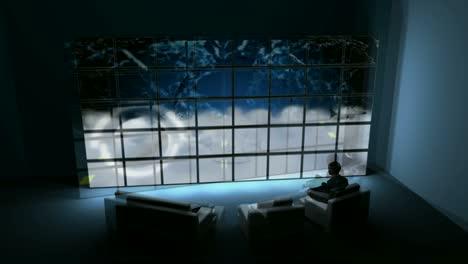 Huge-Home-Cinema