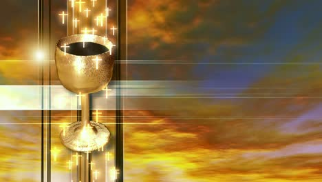 Holy-Goblet-Motion-Background