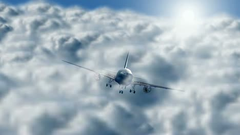 A-Plane-in-the-Sky