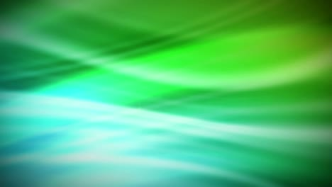 Smooth-Green-Motion-Background