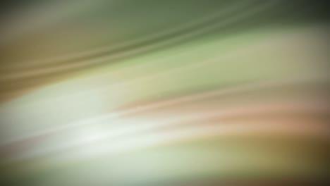 Motion-Background-527