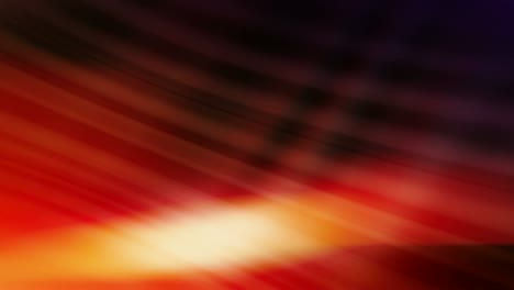Red-Abstract-Motion-Background-2