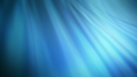 Blue-Motion-Background