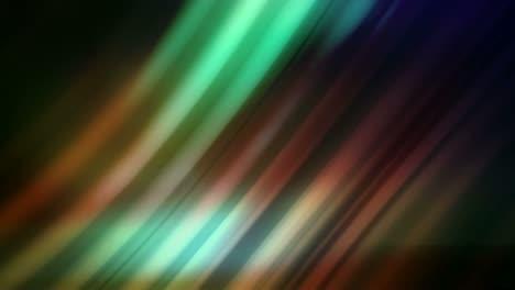 Motion-Background-550