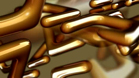 Abstract-Shiny-Metal-Background