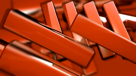 3D-Shapes-Spinning-Background---Red