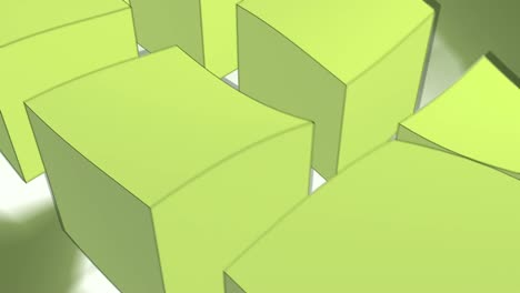 Green-Boxes-