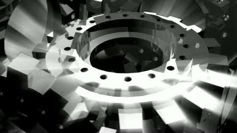 Spinning-Machine-Cogs