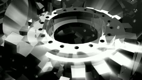 Spinning-Machine-Cogs