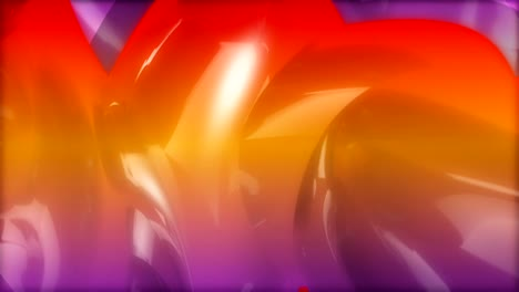 Abstract-Motion-Background-695