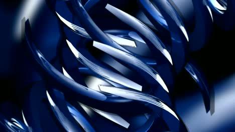 Blue-Motion-Background-699