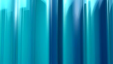 Blue-Motion-Background-726