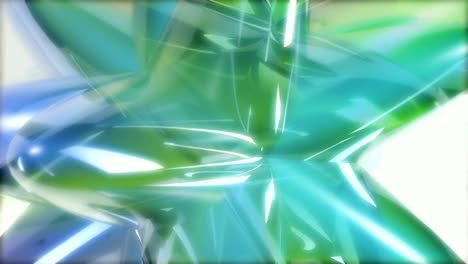 Abstract-Motion-Background-771