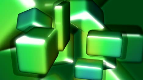 Abstract-Cube-Background-772