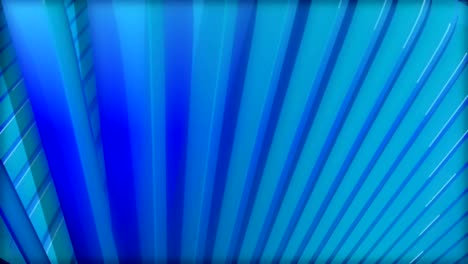 Awesome-Blue-Motion-Background