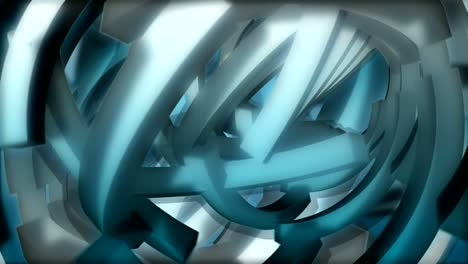 HD-Blue-Motion-Background-886