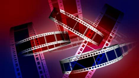 Film-Reel-