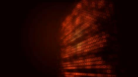 Background-0999