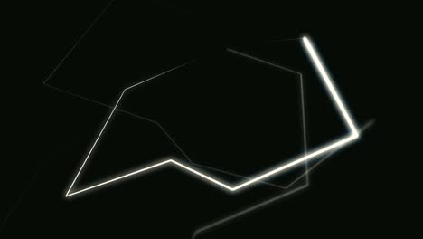 Abstract-Lines-Motion-Background