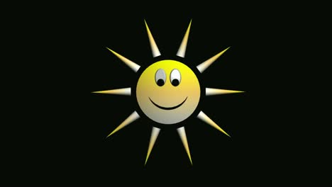 Happy-Sun-Production-Element
