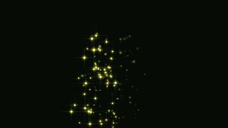 Bright-Sparkles-Production-Element
