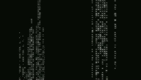 Abstract-Computer-Code-Motion-Background