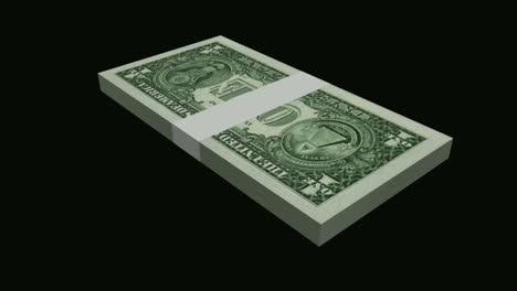 American-Dollars-Production-Element