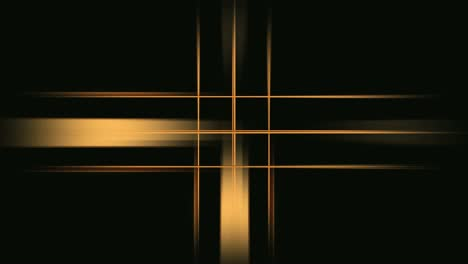Abstract-Motion-Background-1361