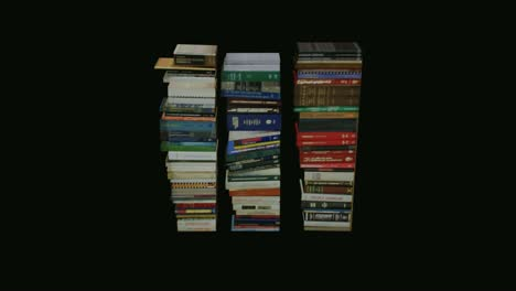 Stacks-of-Books-Production-Element