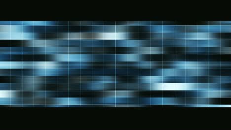 Abstract-Motion-Background-Blue-1441