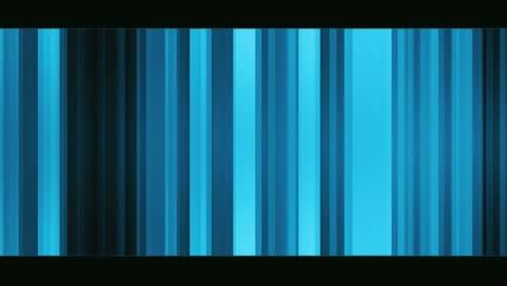 Abstract-Bars