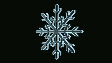 Transparent-Snowflake-1579