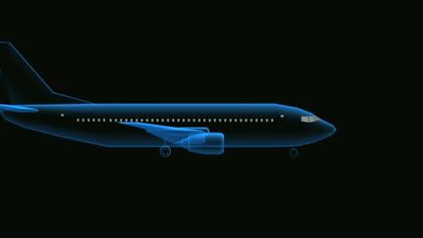 Transparent-747-Plane-1609
