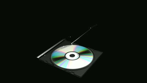 CD/DVD-With-Jewel-Case-1616