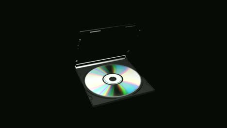 CD/DVD-With-Jewel-Case-Spinning-1617